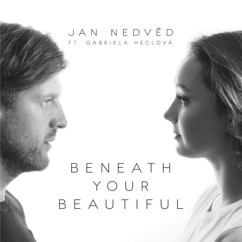Beneath Your Beautiful (feat. Gabriela Heclová)