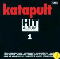 Katapult-Hit album 1