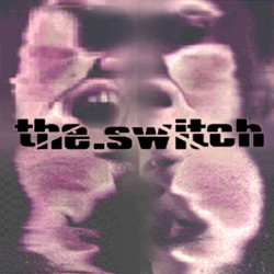 The.Switch-H.I.P.